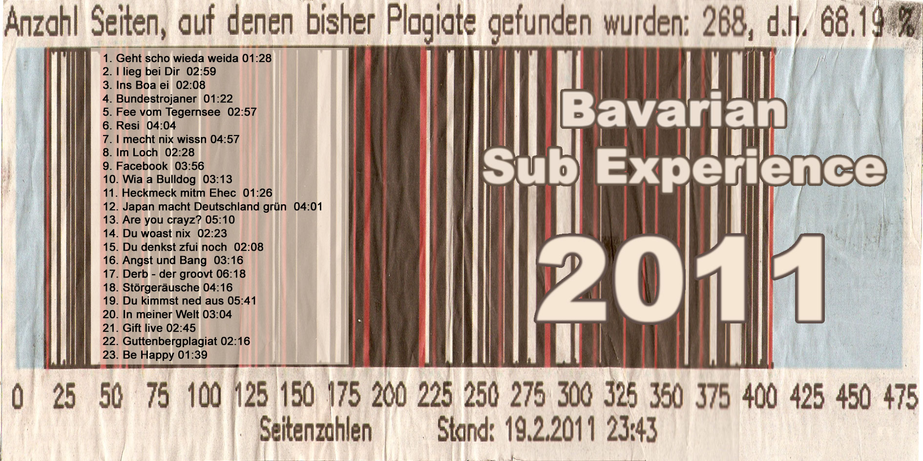 cd_cover2011