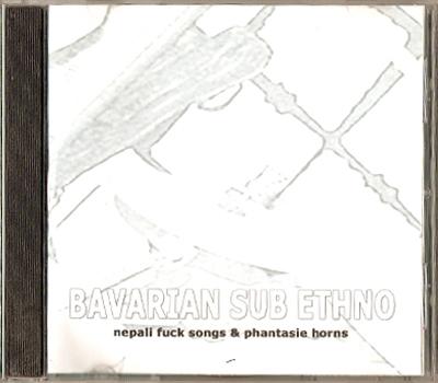 nepali-fuck-songs