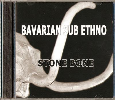 stonebone