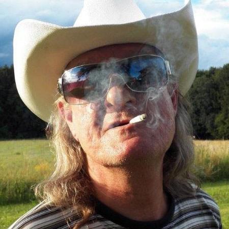 cowboystanek