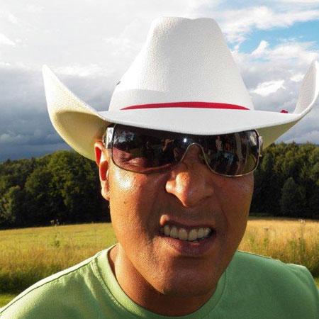 cowboyjump
