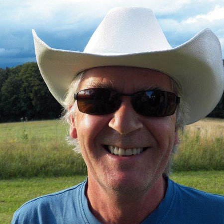cowboyroland
