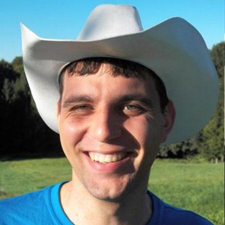 cowboydaniel