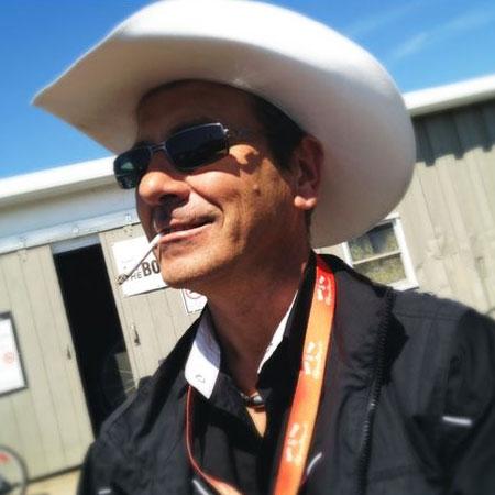 cowboysepp