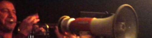 sepp-brutal-trompete