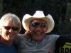 cowboys1