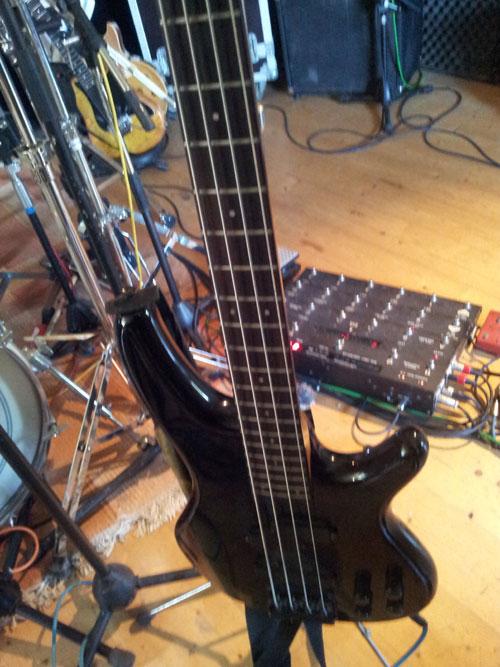 bass_nik